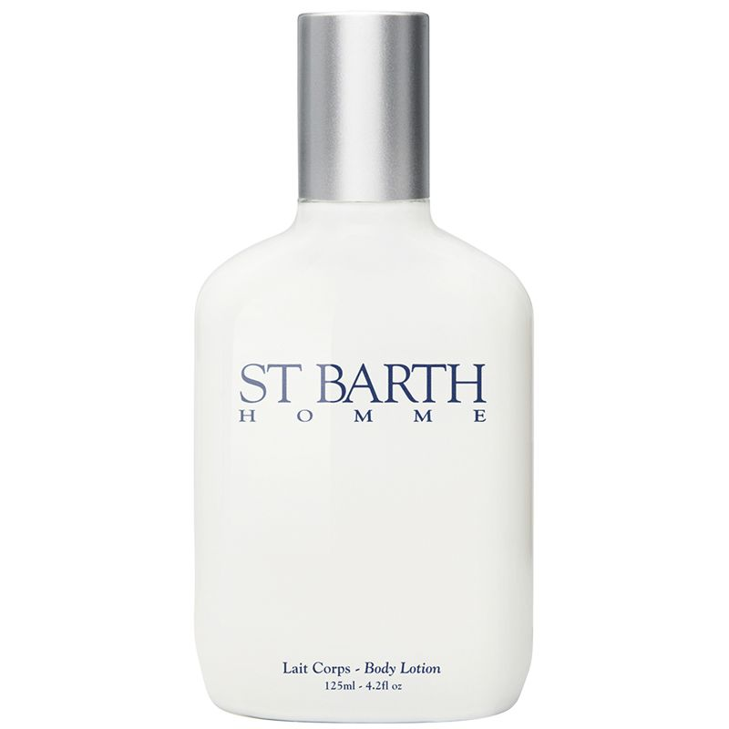 Ligne St. Barth Homme Body Lotion (4.2 oz)