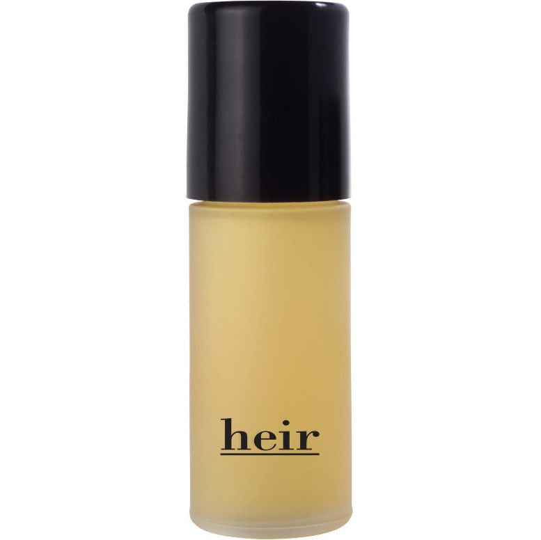 Child Perfume's Heir Fragrance Roll-On (1 oz)