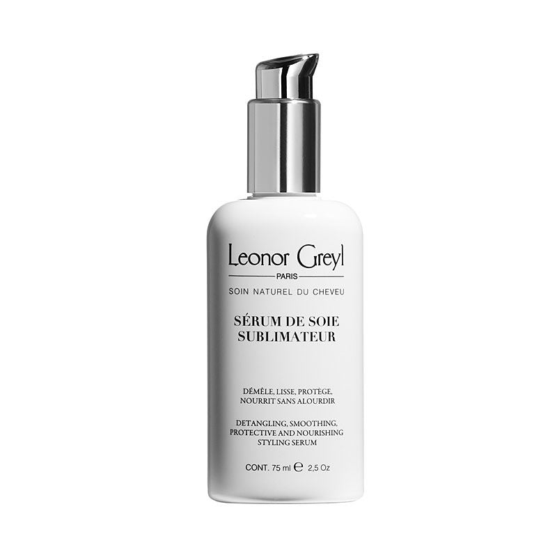 Leonor Greyl Serum de Soie Sublimateur (75 ml)