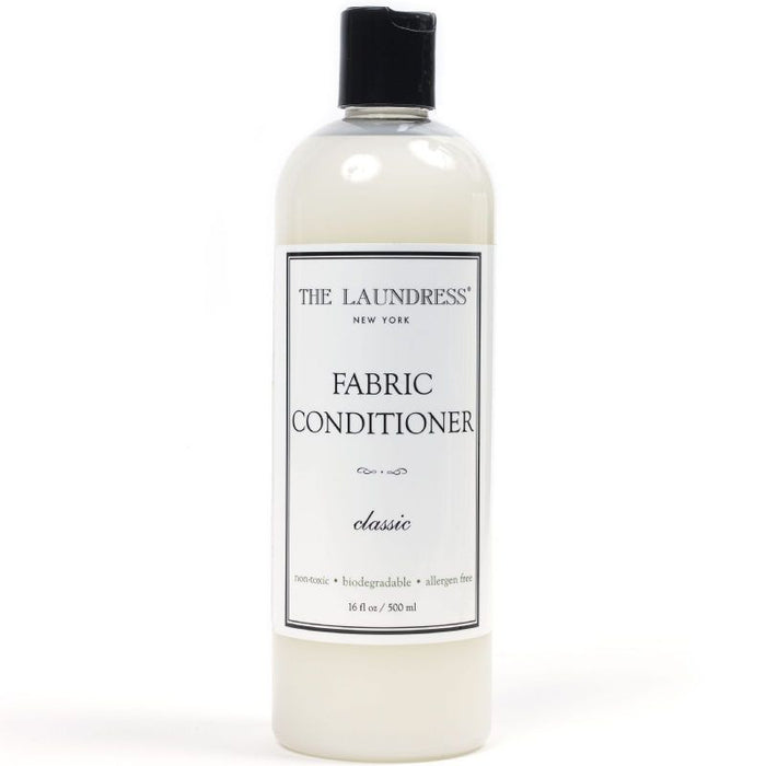 The Laundress Fabric Conditioner (Classic)