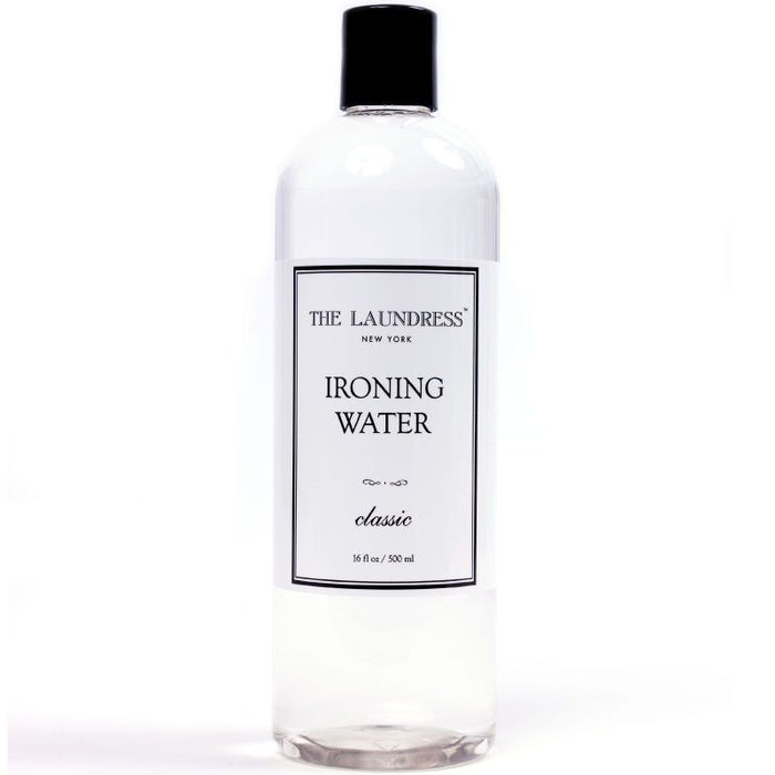 The Laundress Ironing Water (Classic)