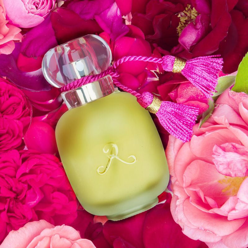Les Parfums de Rosine La Rose de Rosine (100 ml) On Flowers