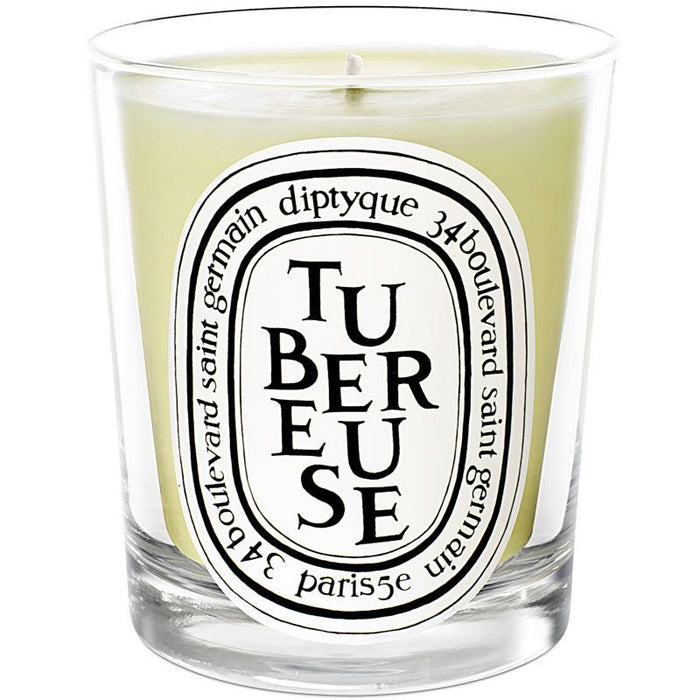 Diptyque Tubereuse (Tuberose) Candle (190 g)