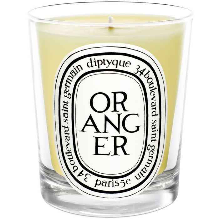 Diptyque Oranger (Orange Tree) Candle (190 g)