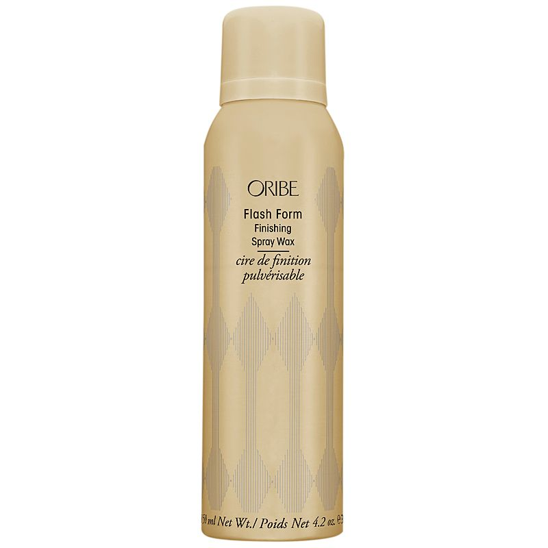 Oribe Flash Form Finishing Spray  (4.2 oz)