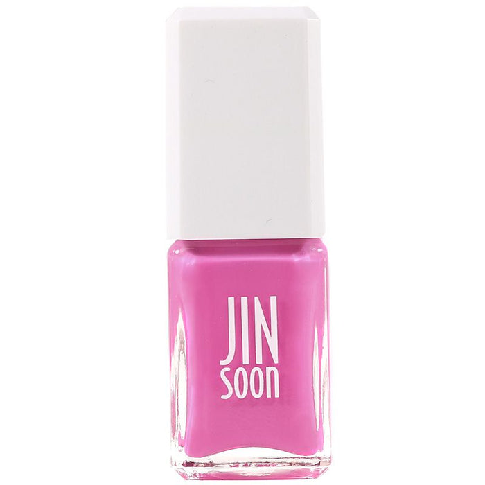 JINsoon Nail Lacquer - Hella (11 ml)