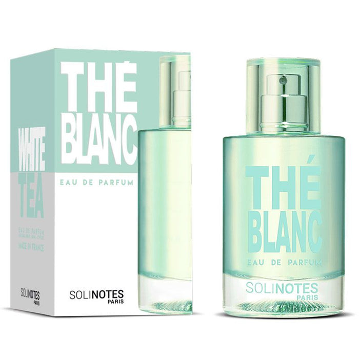 The Blanc (White Tea) Eau De Parfum