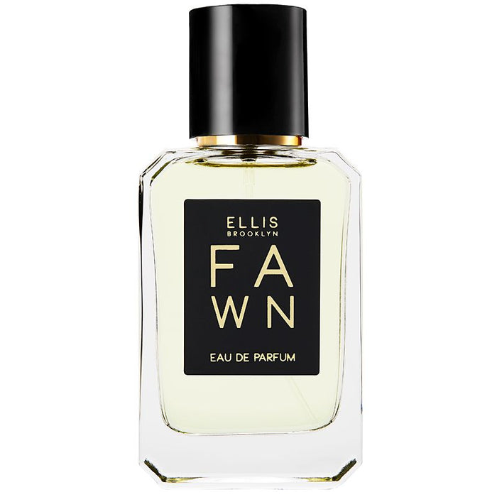 Ellis Brooklyn Fawn Eau de Parfum (50 ml)
