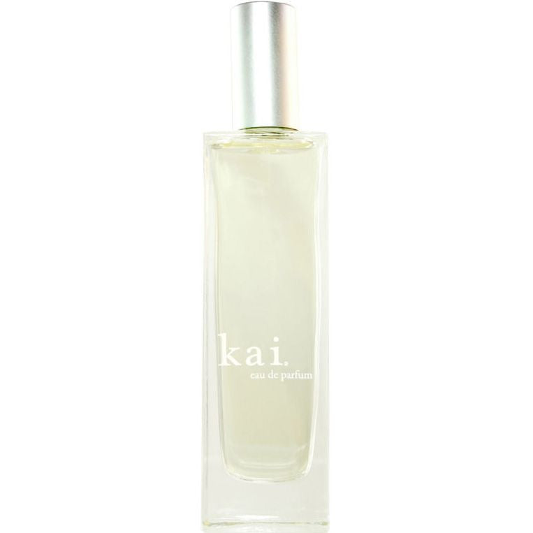 Kai Fragrance Eau de Parfum Spray (1.7 oz)