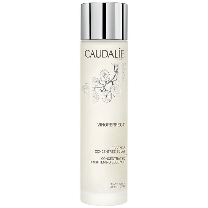 Caudalie Vinoperfect Concentrated Brightening Essence (5 oz)