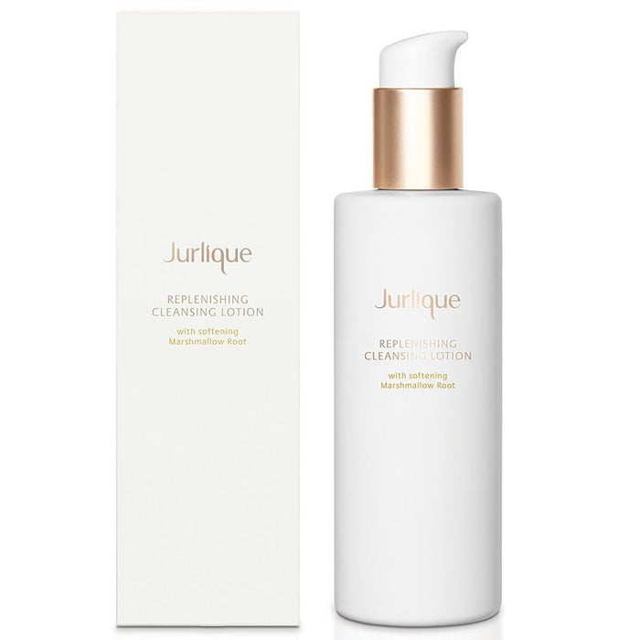 Jurlique Replenishing Cleansing Lotion (200 ml)