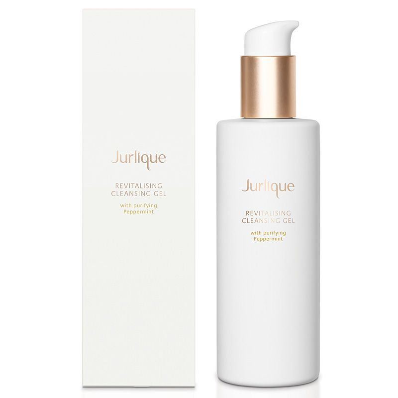 Jurlique Revitalizing Cleansing Gel (200 ml)