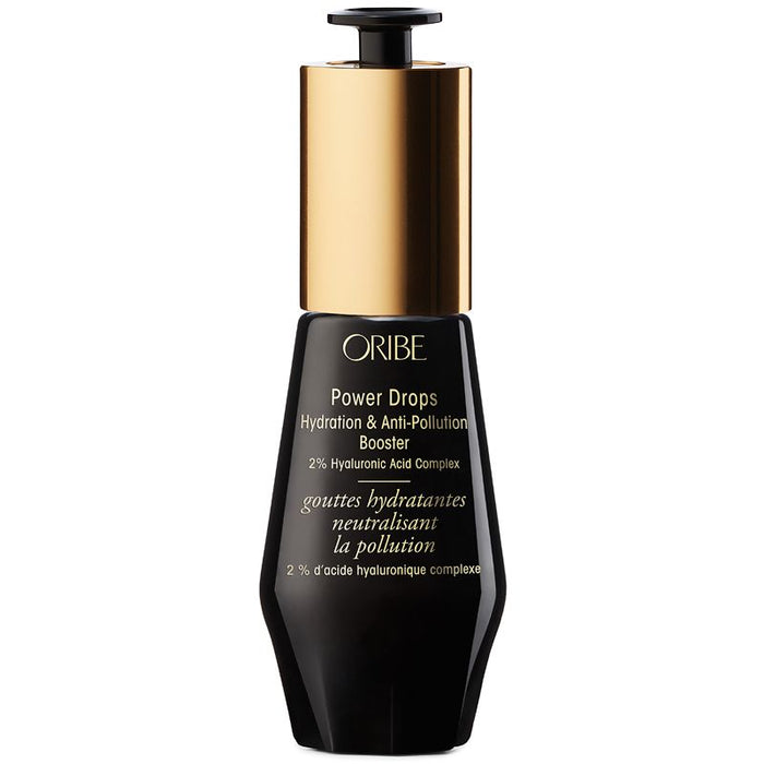 Oribe Power Drops Hydration & Anti-Pollution Booster