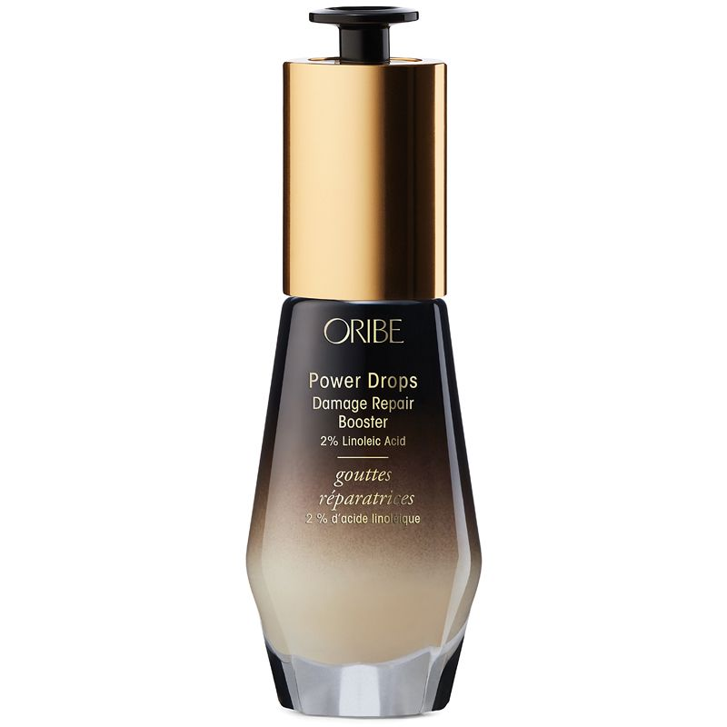 Oribe Power Drops Damage Repair Booster