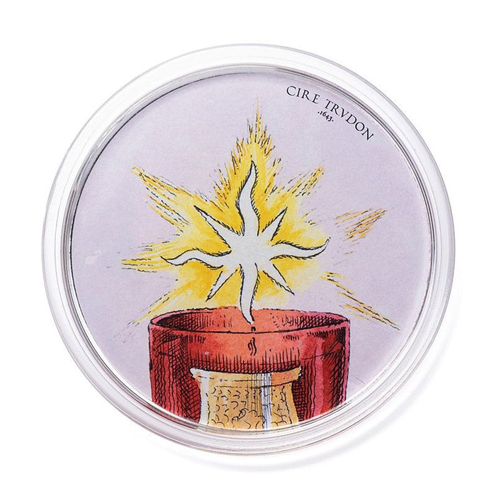 Cire Trudon Nazareth Coupelle (1 pc)