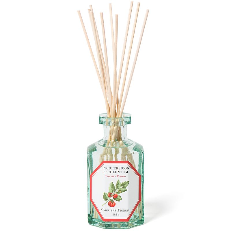 Carriere Freres Tomato Diffuser (6.4 oz)