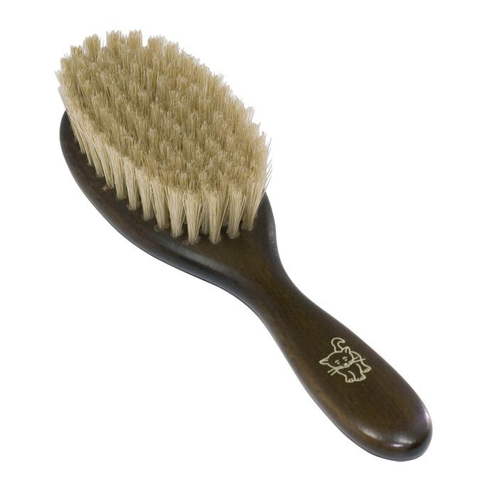 Burstenhaus Redecker Cat Brush (1 pc)