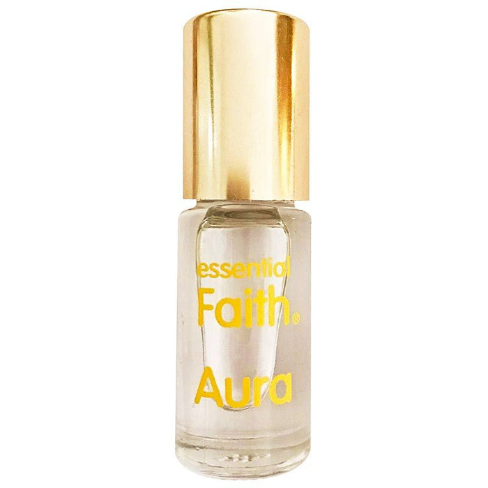Essential Faith Aura (1/6 oz roll-on)