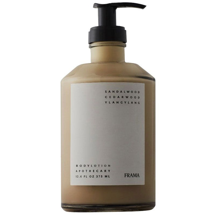 Frama Apothecary Body Lotion (375 ml)