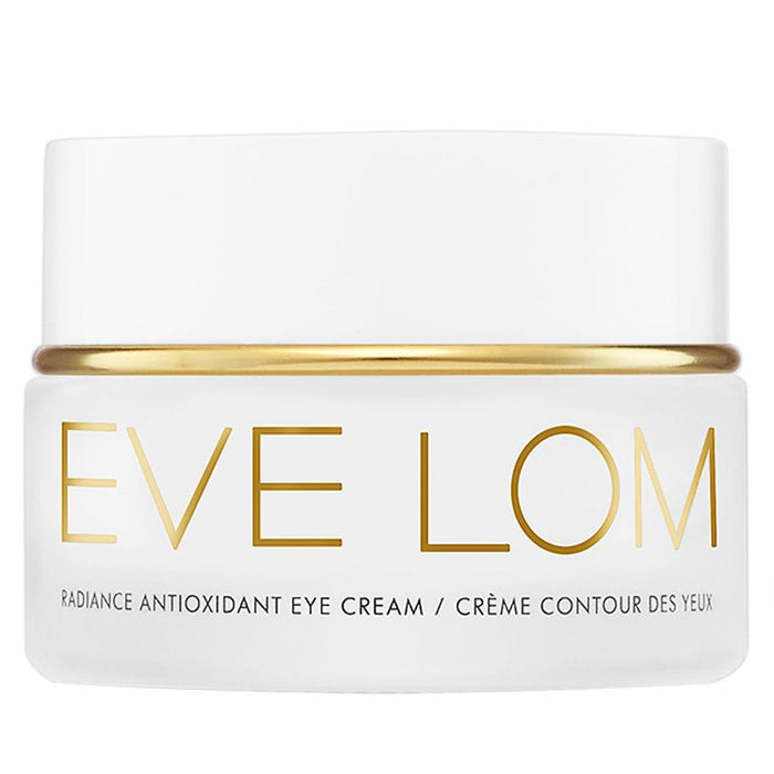Eve Lom Radiance Antioxidant Eye Cream (15 ml)