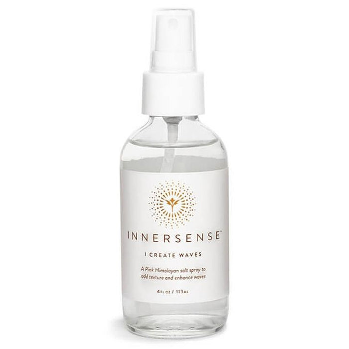 Innersense Organic Beauty I Create Waves 4 oz