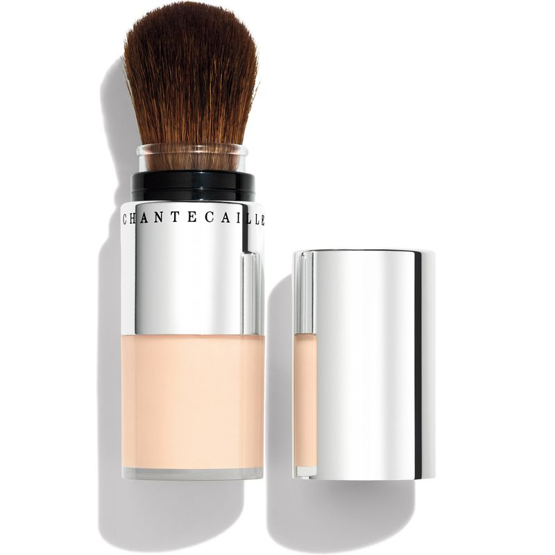 Chantecaille HD Perfecting Loose Powder - Candlelight (3.5 g)