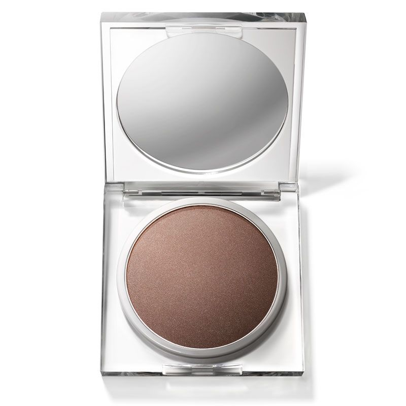 RMS Beauty Luminizing Powder - Madeira Bronzer