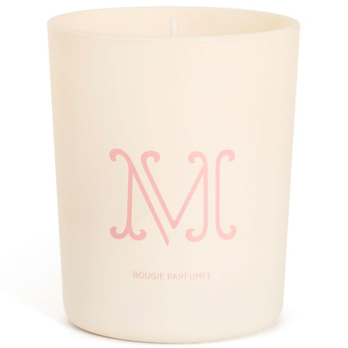 Bougie Parfumee (Scented Candle)