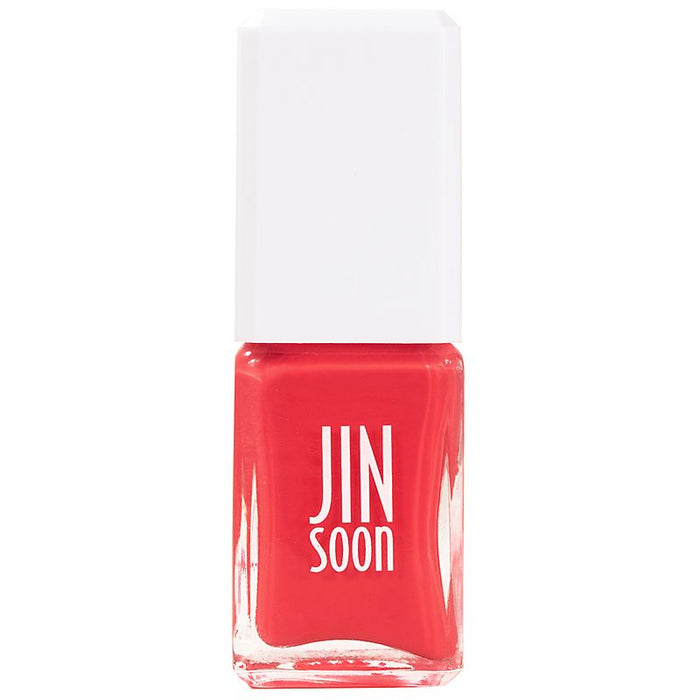 JINsoon Nail Lacquer - Winky