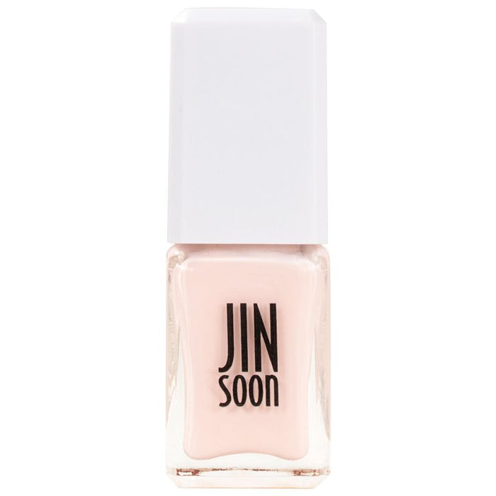 JINsoon Nail Lacquer - Pinky