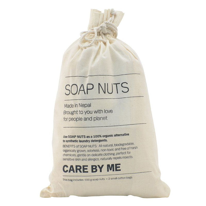 Care By Me Soap Nuts