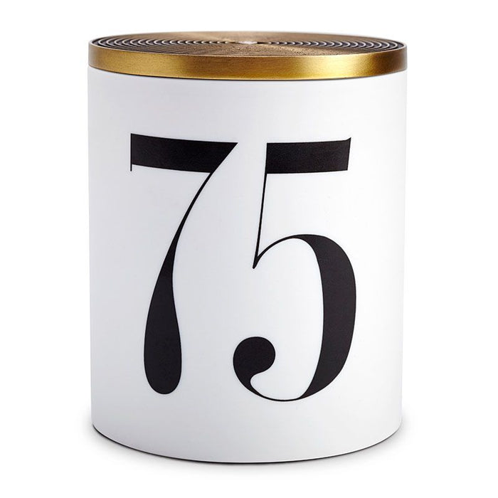 L'Objet The Russe No. 75 Candle