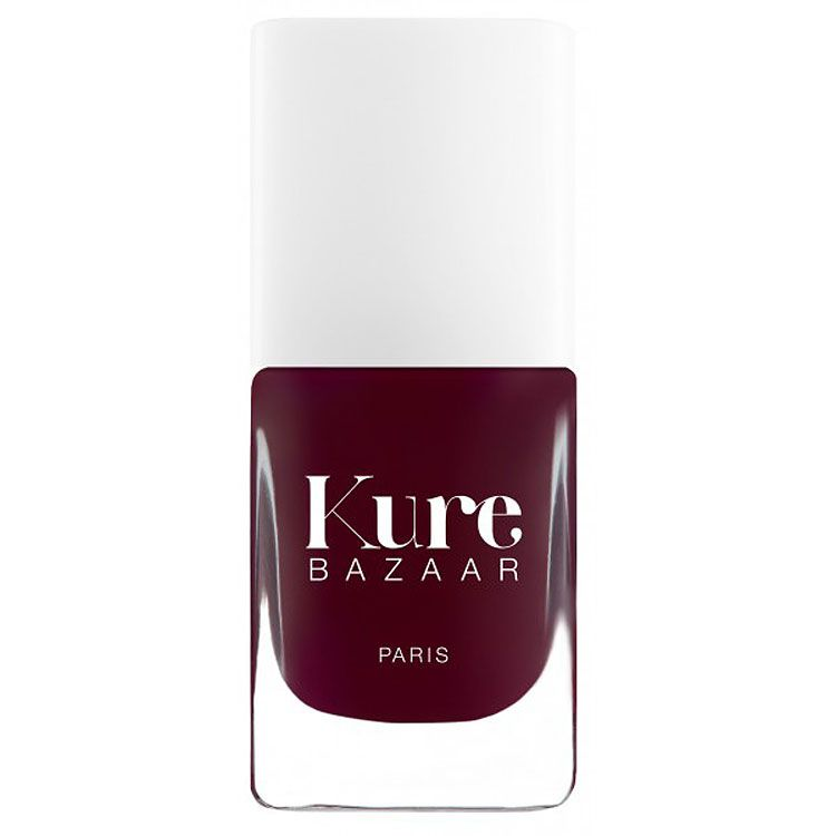 Kure Bazaar Nail Lacquer - Vogue 10 ml