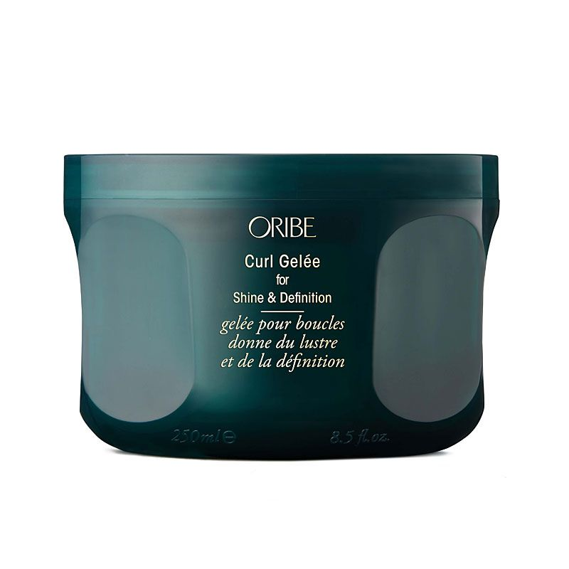 Oribe Curl Gelee for Shine & Definition (8.5 oz)