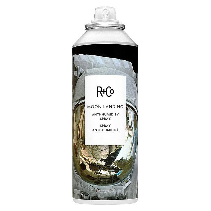 R+Co Moon Landing Anti-Humidity Spray (6 oz)