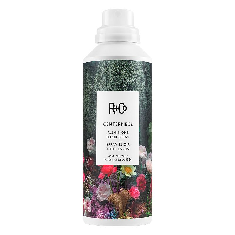 R+Co Centerpiece All-In-One Elixir Spray 5.2 oz