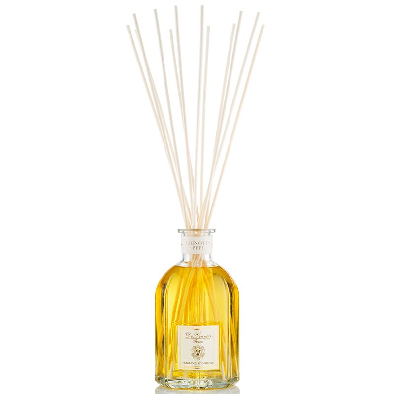Dr. Vranjes Chinotto Pepe Diffuser (250 ml)