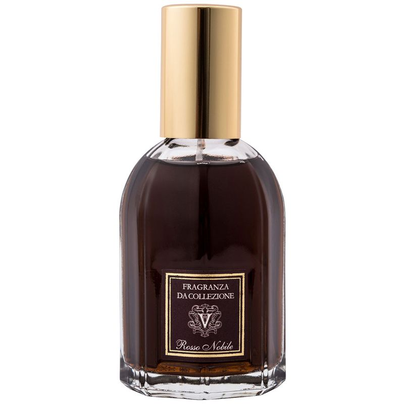 Dr. Vranjes Rosso Nobile Home Fragrance Spray ( 100 ml)