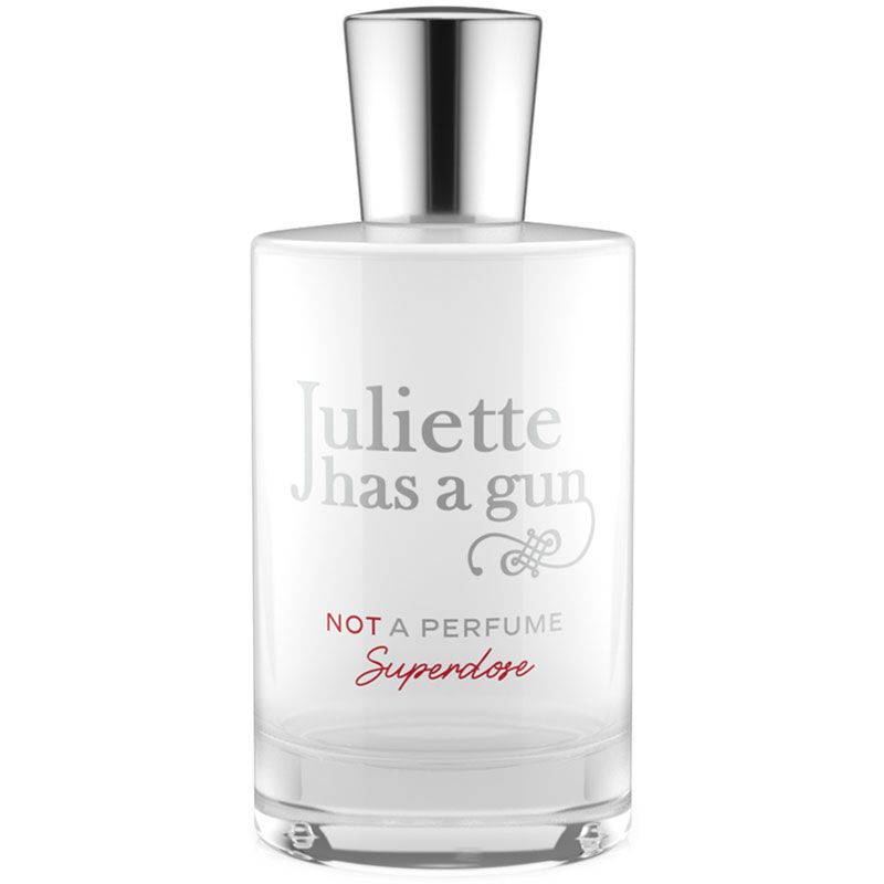 Juliette Has a Gun Not A Perfume Superdose Eau de Parfum (100 ml)