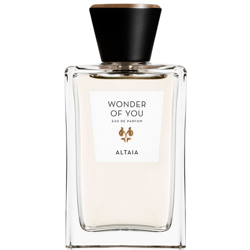 ALTAIA Wonder of You Eau de Parfum (100 ml)