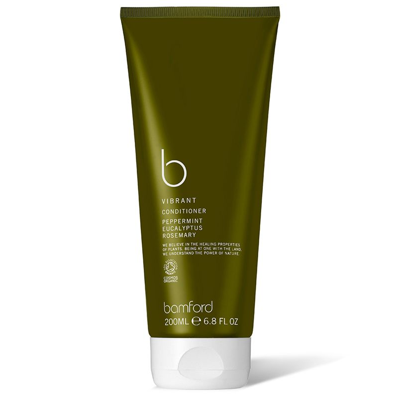 Bamford B Vibrant Conditioner (200 ml)