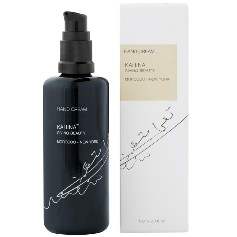 Kahina Giving Beauty Hand Cream (100 ml)