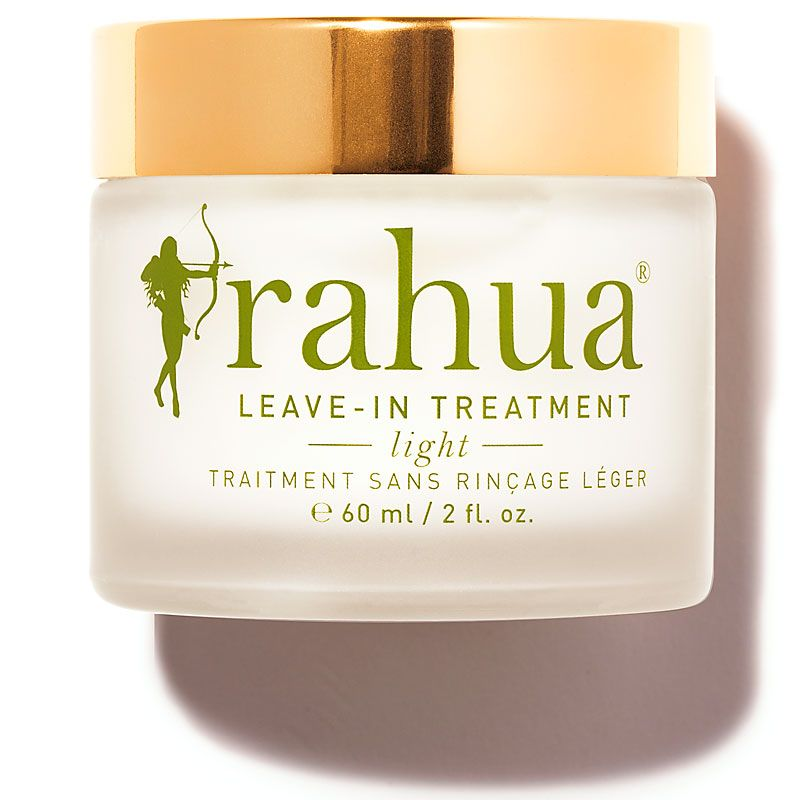 Rahua by Amazon Beauty Leave-In Treatment Light (2 oz)