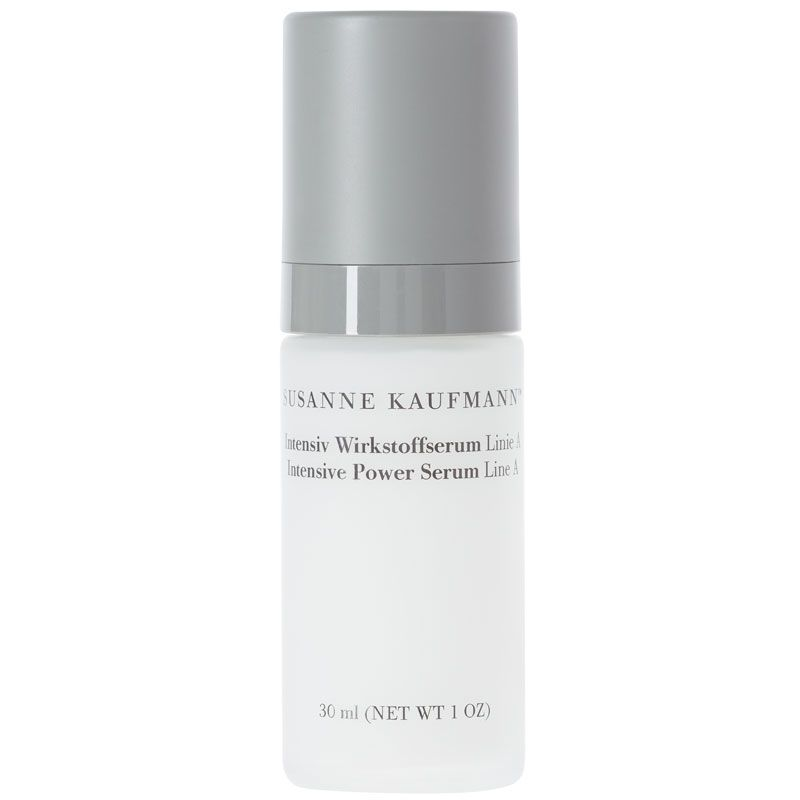Susanne Kaufmann Intensive Power Serum Line A (30 ml)