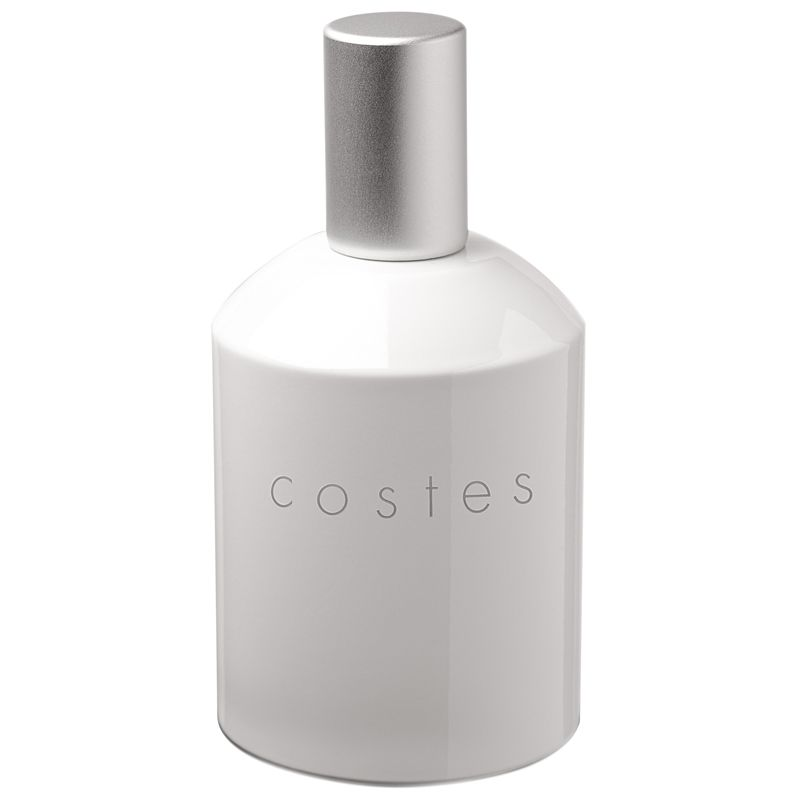 Costes Home Fragrance K White (100 ml)
