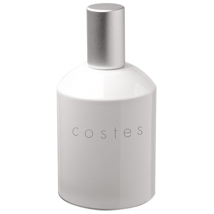 Costes Home Ambiance Spray (Costes K, 100 ml)