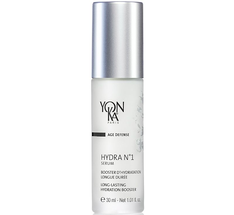Yon-Ka Paris Hydra No. 1 Serum (30 ml)