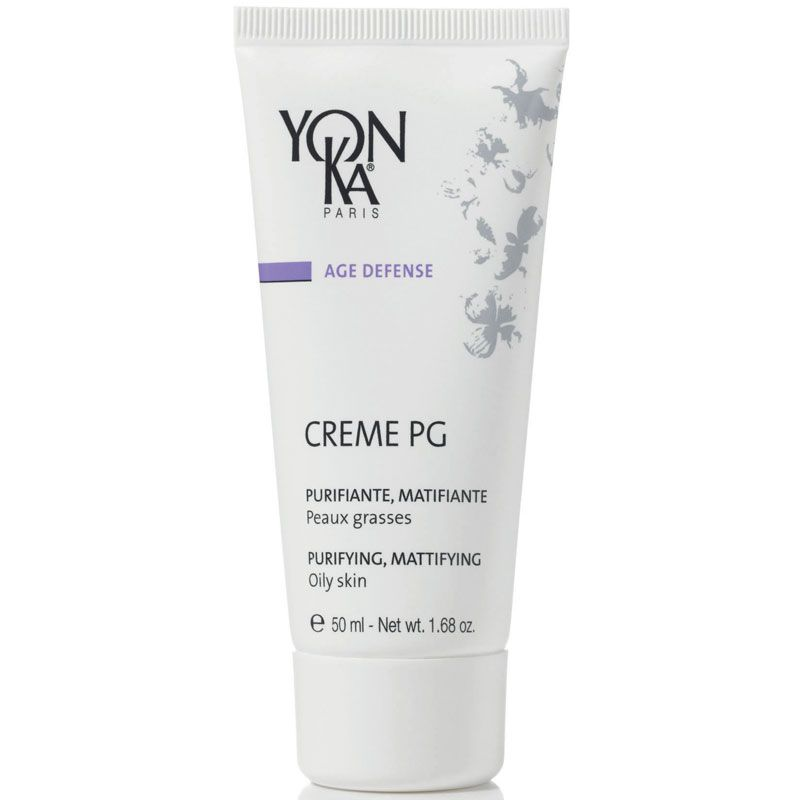 Yon-Ka Paris Creme PG (50 ml)