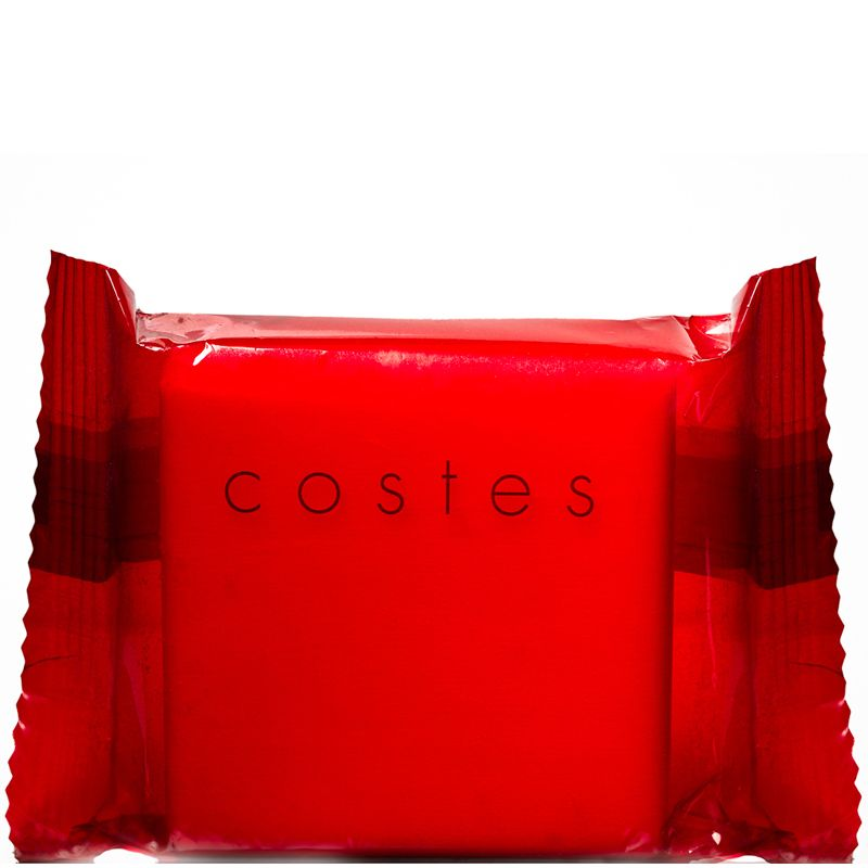 Costes Wrapped Bar Soap (100 g)