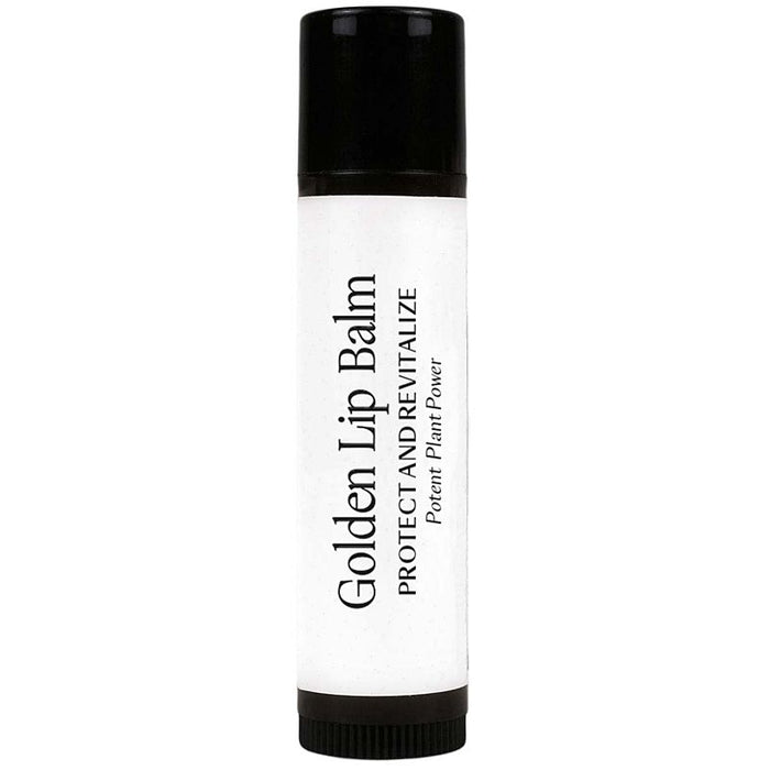ISUN Golden Lip Balm (5 ml)